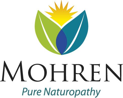 Victoria Mohren Pure Naturopathy